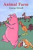 Animal Farm (Longman ELT Simplified Readers: Bridge Series) George Orwell