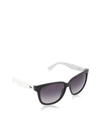 Lacoste Gafas de Sol L710S001 Negro