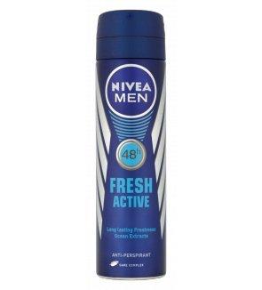 nivea-for-men-deo-spray-fresh-active-deodorant-24h-deo-schutz-mit-hautpflege-effekt-150ml