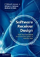 Software Receiver Design: Build Your Own Digital Communication System in Five Easy Steps ebook download