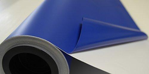 re-casa-blu-opaco-auto-pellicola-con-canali-d-aerazione-racla-e-istruzioni-incluse-1000-x-152-cm
