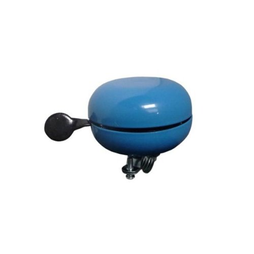 Summit Grande Ding Dong Bicycle Bell