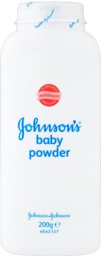 Johnson And Johnson Baby Uk front-136697