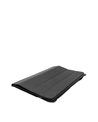 imperii Funda Smartcover Samsung Galaxy Tab 2 Negro