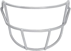 Buy Schutt OPO-YF Youth Faceguard by Schutt