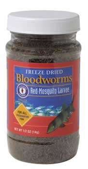 freeze-dried-bloodworms-05-oz