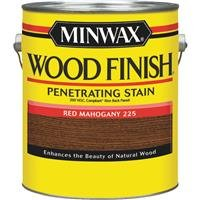 minwax-71077-1-gallon-red-mahogany-oil-based-interior-stain