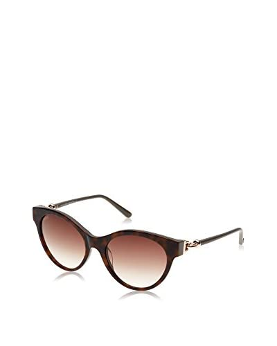 Tod's Gafas de Sol TO0154 (56 mm) Havana