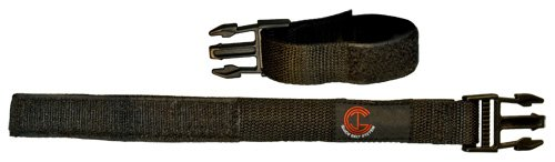 Quick Belt System QBS87 (1) Modular 1-buckle REVERSIBLE