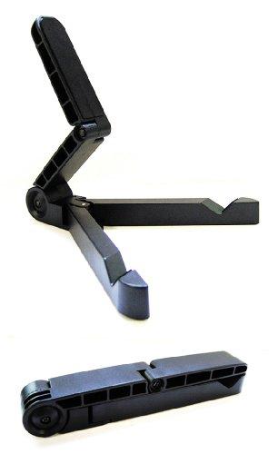 arkon-folding-tablet-stand-for-ipad-air-ipad-mini-ipad-and-android-tablet