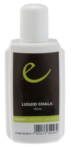 edelrid-chalk-liquid-vpe6-snow-2000-x-1600-x-300-cm-727881000470