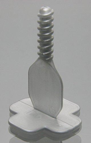 livellatore-per-pavimenti-standard-mm-1-pz-500