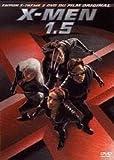 echange, troc X-Men 1.5 - Edition Collector 2 DVD