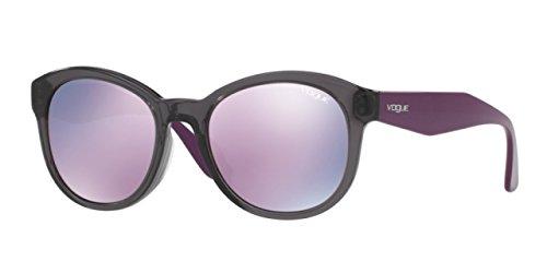 gafas-de-sol-vogue-vo-2992sf-19055r-opal-gris