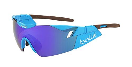 bolle-6th-sense-gafas-de-sol-deportivas-multicolor