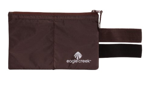 Eagle-Creek-Grteltasche-Undercover-Hidden-Pocket-mocha-17-x-11-x-03-EC-41129050