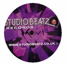DJ Veteran Vs Zibba / Mishmash / DJ Dubplate