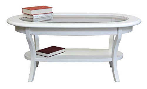 Oval Shaped Coffee Table Buy Cheap Coffee Tables