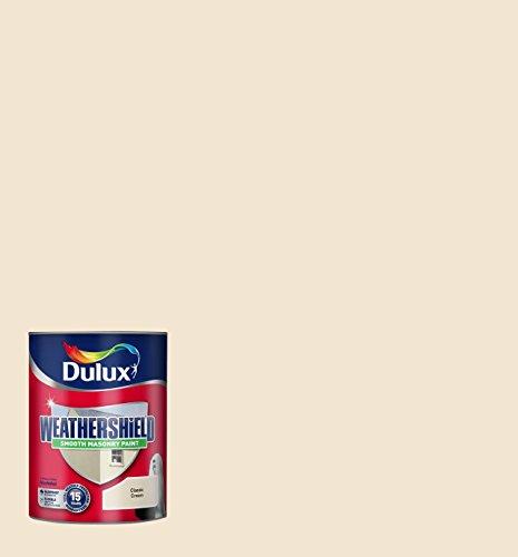dulux-weather-shield-smooth-masonry-paint-5-l-classic-cream