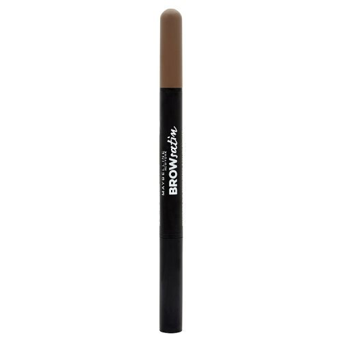 gemey-maybelline-brow-satin-crayon-sourcils-marron-02-medium-duo