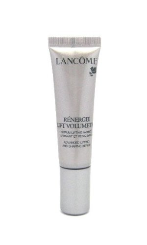 ランコム レネルジー V セラム 10ml LANCOME RENERGIE LIFT VOLUMETRY