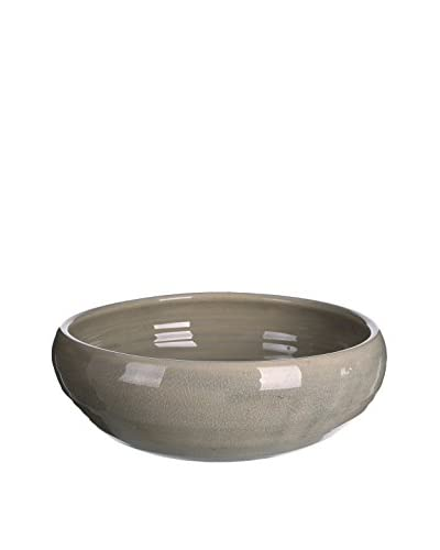 Concept Luxury Bol Ceramic Gris
