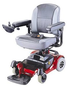 Discount Cheap To Electric Wheelchairs Sale Bestsellers