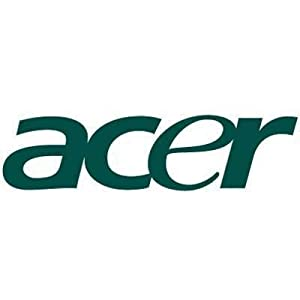 Acer 6-Cell 5600mAh Battery