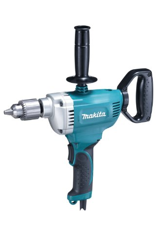 Discover Bargain Makita DS4011 1/2-Inch Drill