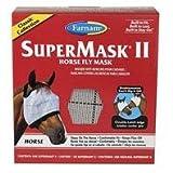 Supermask 2