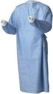 astound-surgical-standard-gown-small-medium-by-cardinal