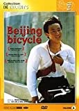 echange, troc Beijing bicycle