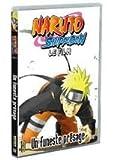 echange, troc Naruto Shippuden - Le film : Un funeste présage