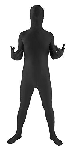 JustinCostume-Adult-Spandex-Skin-tight-Full-Bodysuit-Zentai-Costume