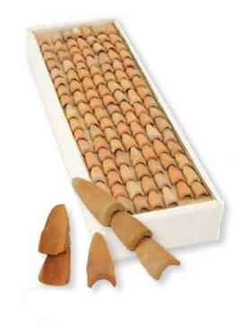 miniatur-modell-zubehor-dachziegel-ca-2cm-224-stuck-im-set