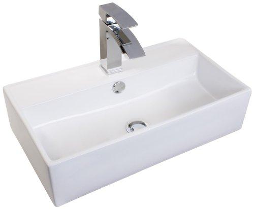 Waschbecken Stehend war beste ideen für ihr haus ideen