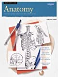 How to Draw and Paint: Human Anatomy (1560100044) by Foster, Walter