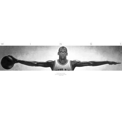 72x23-michael-jordan-wings-door-sports-poster-print
