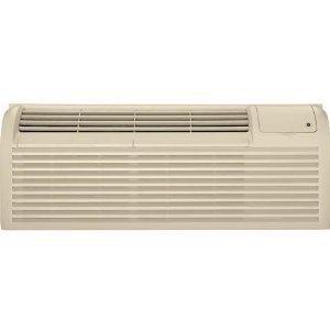 Ge Zoneline Az61H12Dab Ptac Heat Pump Air Conditioner