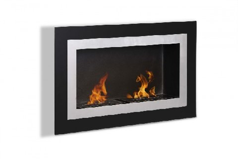 Ignis Villa Recessed Ventless Ethanol Fireplace picture B00AM2PHJ0.jpg