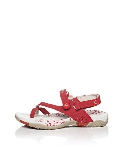 Kefas Sandalo Outdoor Altea