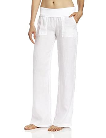 Excellent White Linen Pants Related Keywords Amp Suggestions  White Linen Pants