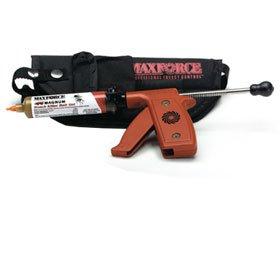 Maxforce Professional Bait Gun BA1098