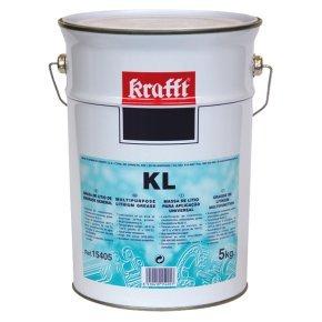 krafft-m16739-grasa-de-litio-kraftft-kl-para-engrase-general-5-kg