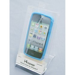 i4cover Silicon cover BL RB9CL05