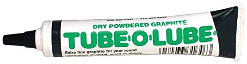 tube-o-lube-dry-powdered-graphite-lubricant