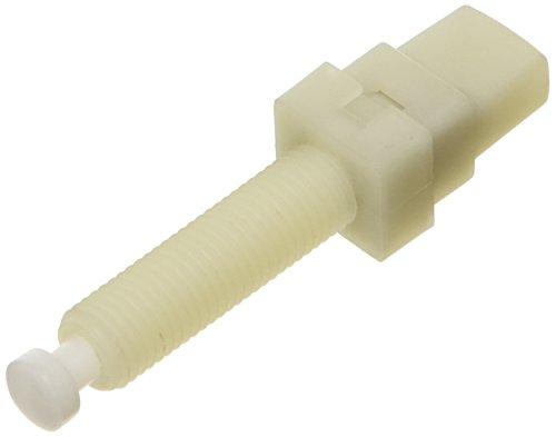 Fuel Parts BLS1001 Interruptor de luz de freno