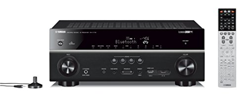 yamaha-rx-v779-72-kanal-av-receiver-160-w-4-ohm-4k-video-upscaling-airplay-wlan-bluetooth-schwarz