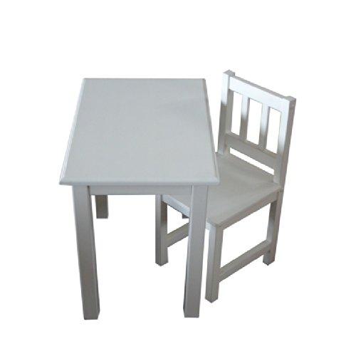 kinder-schreibtisch-mit-stuhl-elegante-mobel-fur-das-kinderzimmer-in-premium-qualitat-aus-massivem-k