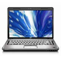 Pavilion G60-647NR Dual Core Laptop